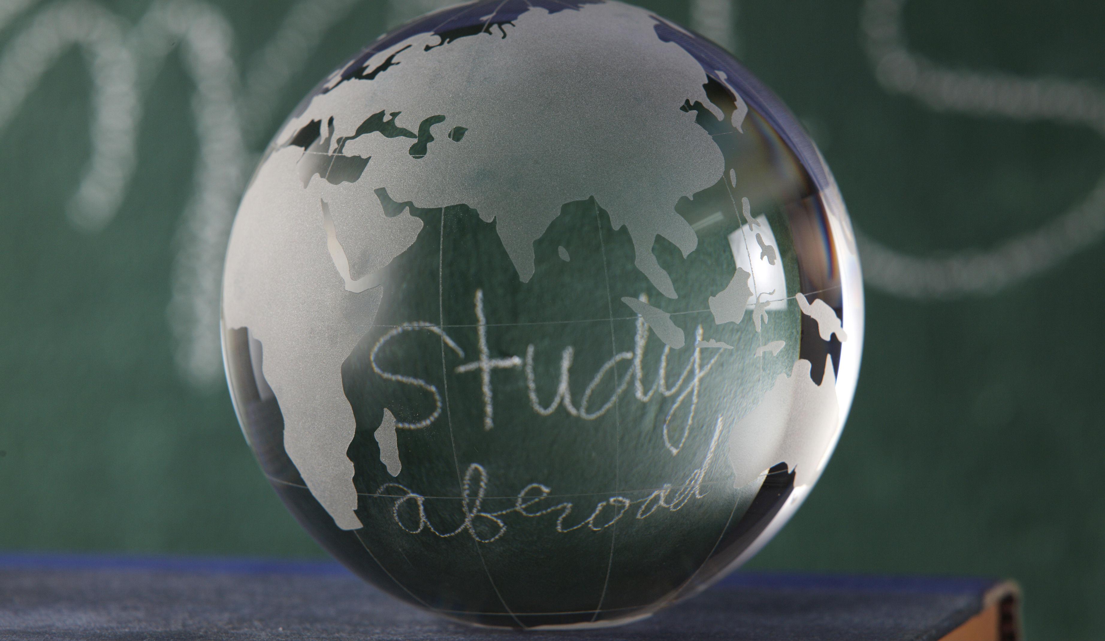 raad-til-udenlandsophold