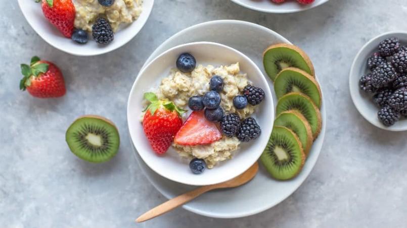 her er en guide til sunde spisesteder på Frederiksberg